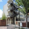 2K Apartment to Rent in Kishiwada-shi Exterior