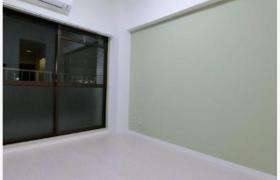 目黒區五本木-1K公寓大廈