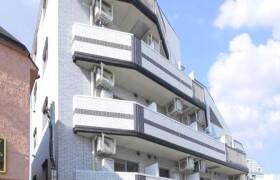 1LDK Mansion in Kamisaginomiya - Nakano-ku