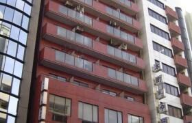 1K Apartment in Hommachibashi - Osaka-shi Chuo-ku