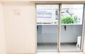1K Mansion in Shimosakunobe - Kawasaki-shi Takatsu-ku