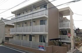 1K Mansion in Kasuya - Setagaya-ku