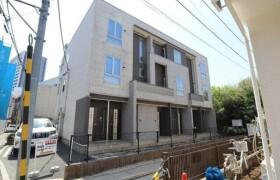 1LDK Mansion in Sakuragicho - Saitama-shi Omiya-ku