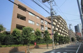 3LDK {building type} in Ebara - Shinagawa-ku