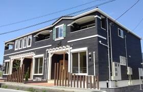 2LDK Apartment in Koasumi - Fujiyoshida-shi