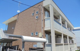 1K Apartment in Naruda - Odawara-shi