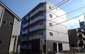 1DK Mansion in Shakujiidai - Nerima-ku