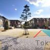 3LDK Town house to Rent in Suginami-ku Interior