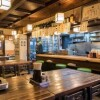 Whole Building Retail to Buy in Meguro-ku Interior