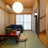 2LDK House to Rent in Sumida-ku Interior