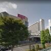 1DK Apartment to Rent in Matsudo-shi Shopping mall
