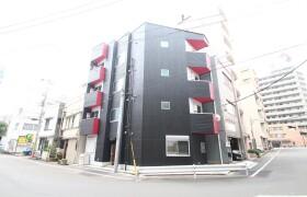 1K Apartment in Honjo - Sumida-ku