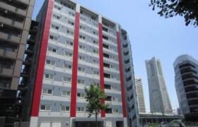 1LDK {building type} in Sakuragicho(4-7-chome) - Yokohama-shi Nishi-ku