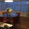 在涩谷区内租赁3LDK 公寓大厦 的 起居室