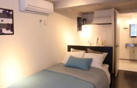 1R Apartment in Asakusabashi - Taito-ku