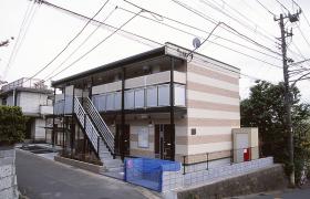 1K Apartment in Shimbashicho - Yokohama-shi Izumi-ku