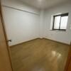 2LDK Apartment to Rent in Fukuoka-shi Higashi-ku Bedroom