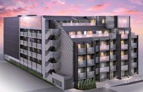 1K Apartment in  - Toshima-ku