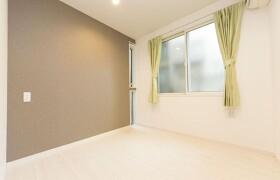 Private Apartment in Shimomeguro - Meguro-ku