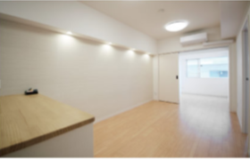 2LDK Apartment in Nakamarucho - Itabashi-ku