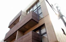 1K Mansion in Nishiazabu - Minato-ku