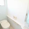 2SLDK House to Buy in Naka-gun Oiso-machi Bathroom