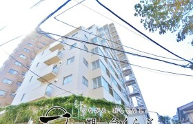 3LDK {building type} in Nerima - Nerima-ku