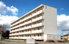 3DK Mansion in Rokurobee - Sukagawa-shi