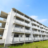 2K Apartment to Rent in Ishioka-shi Exterior