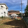 Whole Building Apartment to Buy in Meguro-ku Interior
