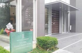 2LDK Apartment in Shikitsuhigashi - Osaka-shi Naniwa-ku