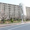 3LDK Apartment to Buy in Osaka-shi Miyakojima-ku Exterior