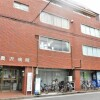 在世田谷区购买5SLDK 独栋住宅的 综合医院