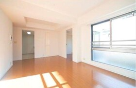 2SLDK Apartment in Kaminoge - Setagaya-ku