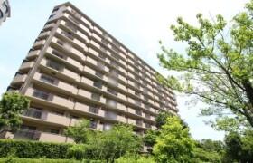 4LDK {building type} in Nakagawa - Yokohama-shi Tsuzuki-ku