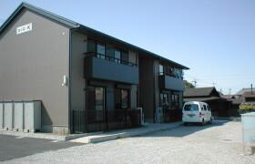 2LDK Apartment in Shisui - Imba-gun Shisui-machi