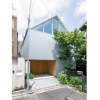 3SLDK House to Buy in Meguro-ku Exterior