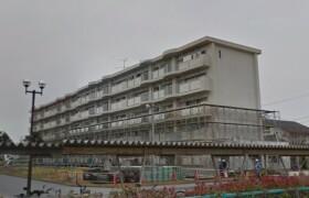 長浜市小堀町-3DK公寓大廈