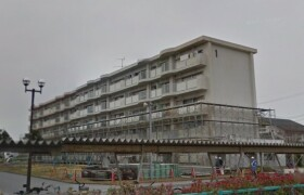 3DK Mansion in Koboricho - Nagahama-shi