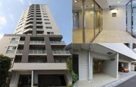2LDK Apartment in Koishikawa - Bunkyo-ku