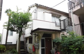 1K Apartment in Daizawa - Setagaya-ku