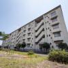 在菊川市內租賃3DK 公寓大廈 的房產 戶外
