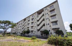 菊川市東横地-3DK公寓大廈