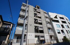 1DK Mansion in Futago - Kawasaki-shi Takatsu-ku