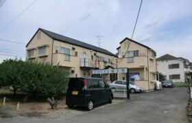 1R Apartment in Kotakecho - Nerima-ku