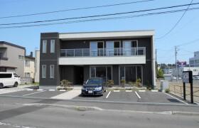4LDK {building type} in Honcho 2-jo - Sapporo-shi Higashi-ku