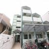 1K Apartment to Buy in Fukuoka-shi Chuo-ku Interior