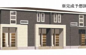 練馬區関町南-1K公寓
