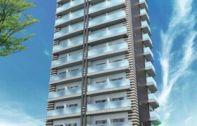 1DK Mansion in Minamicho - Itabashi-ku