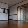 3LDK Apartment to Buy in Kyoto-shi Kita-ku Living Room